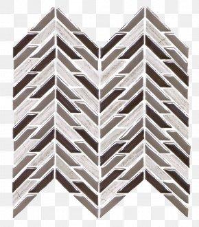 Metal Brick - Wood Icon PNG