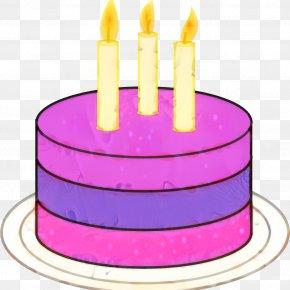 Cupcake Birthday Cake Clip Art King Cake PNG