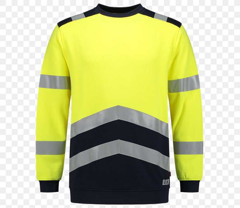 T-shirt Sweater High-visibility Clothing Polo Shirt, PNG, 710x710px, Tshirt, Active Shirt, Bluza, Clothing, Cotton Download Free