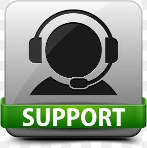 Technique - Technical Support Customer Service Clip Art PNG