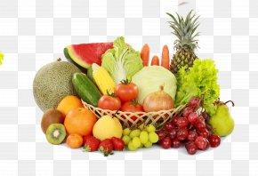 Fruits And Vegetables Daquan - Vegetable Fruit Stock Photography Food Apple PNG