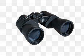 Binoculars - Binoculars Small Telescope Porro Prism PNG