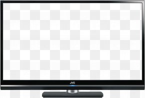 Monitor Transparent LCD Image - Text Television Computer Monitor Multimedia Pattern PNG