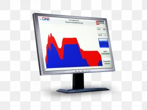 Computer - Computer Monitors Output Device Personal Computer Display Advertising PNG