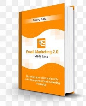 Email Marketing - Email Marketing Email Marketing Marketing Automation Computer Software PNG