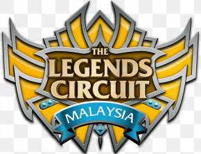 League Of Legends - Garena Premier League League Of Legends Vietnam Championship Series Singapore 2017 Mid-Season Invitational PNG