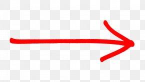 Red Vertical Arrow Background Transparent - Green Arrow Roy Harper Clip Art PNG