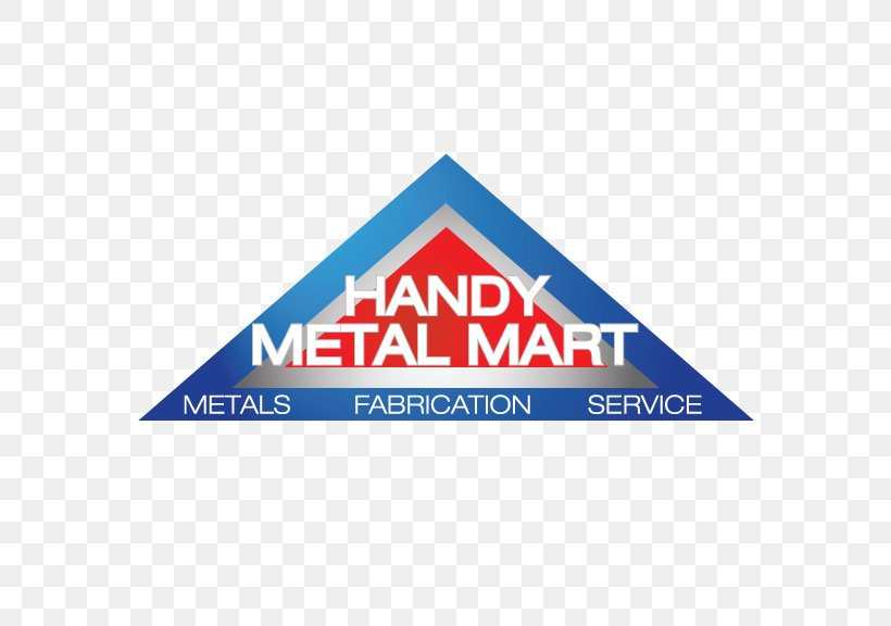 Handy Metal Mart Steel Sheet Metal Label, PNG, 576x576px, Metal, Aluminium, Area, Brand, Label Download Free