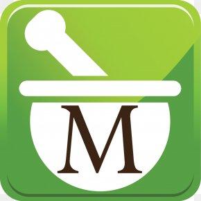 Pu Yue Pharmacy Logo Image Download - The M At Morristown Organization Bank Finance Logo PNG