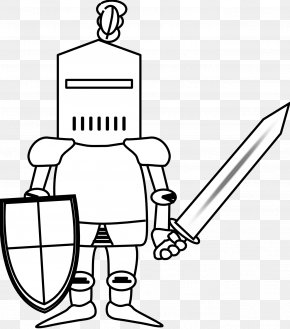 Knight Cliparts - Knight Free Content Clip Art PNG