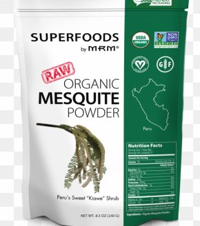 Health - Dietary Supplement Organic Food Raw Foodism Maca Superfood PNG