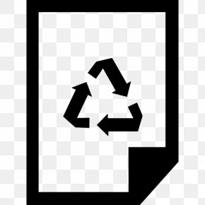 Recycling Paper - Paper Recycling Recycling Symbol Recycling Codes PNG