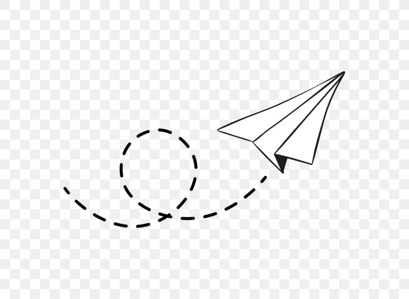airplane clipart black and white png