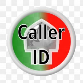 Android - Caller ID Android Telephone Call PNG