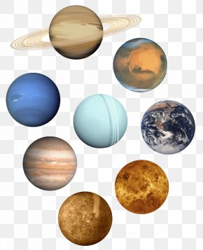 Planet - Planet Earth The Blue Marble Clip Art PNG