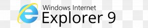 Internet Explorer - Internet Explorer 9 Microsoft Download Internet Explorer 10 PNG