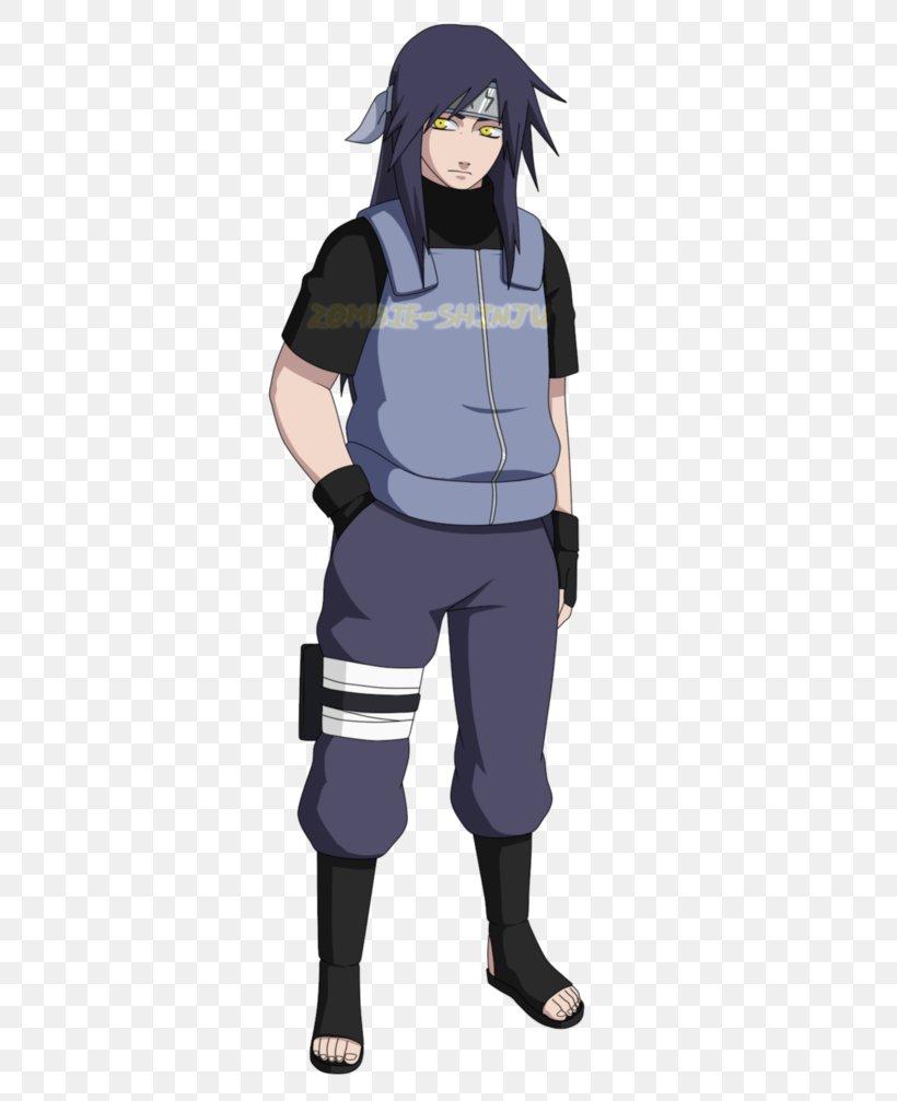 [Graduação] Não pense duas vezes Itachi-uchiha-anbu-ninja-naruto-kirigakure-png-favpng-s7K8Vtp0G4g9nXppA53G7jfbs