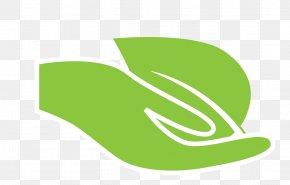 20 Ways To Save Energy - Logo Leaf Font Clip Art Product Design PNG