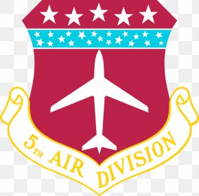 Military - Maxwell Air Force Base Air Division Wing Air University United States Air Force PNG