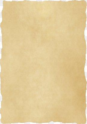 Paper Sheet Image - Paper Card Stock Pen Printing Idea PNG