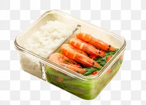 Square Glass Bento Box - Bento Glass Lunchbox Lunchbox PNG