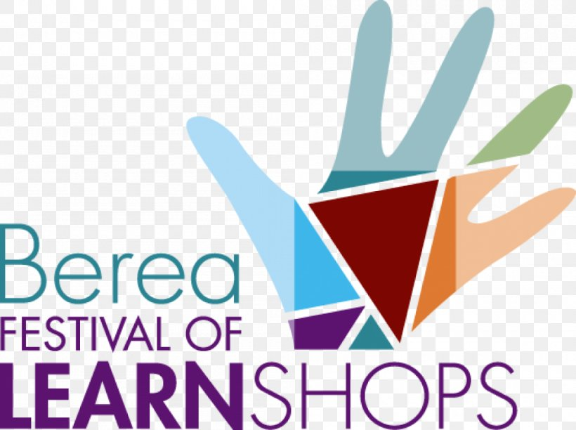 Berea Tourism / Berea Welcome Center Logo Font Brand, PNG, 1000x747px, Logo, Area, Berea, Brand, Festival Download Free