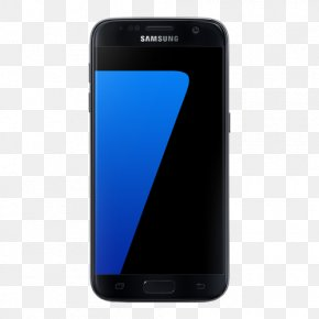 32 GBBlack OnyxUnlockedGSM Samsung Galaxy S7 SM-G930 (AT&T) 32GB 4G LTE SmartphoneBlack OnyxSamsung Galaxy S Advance - Samsung GALAXY S7 Edge Samsung Galaxy S7 PNG