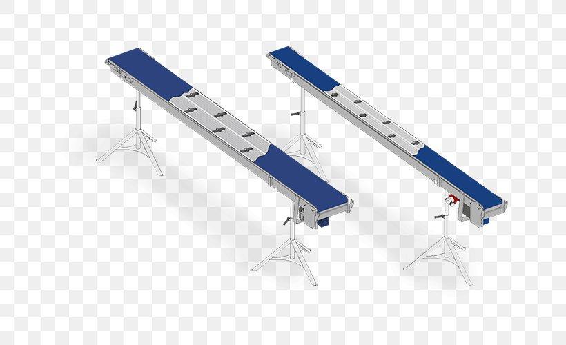 Chain Conveyor Transport Conveyor Belt Material Handling, PNG, 750x500px, Chain Conveyor, Aluminium, Belt, Chassis, Conveyor Belt Download Free