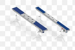 Conveyor Belt - Chain Conveyor Transport Conveyor Belt Material Handling PNG