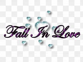 Love Text - Editing PhotoScape Text Coral Healthcare Pvt. Ltd PNG