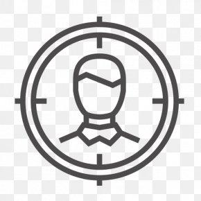 Audience - Management Business Clip Art PNG