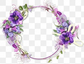 Clip Art Borders And Frames Photography Image PNG