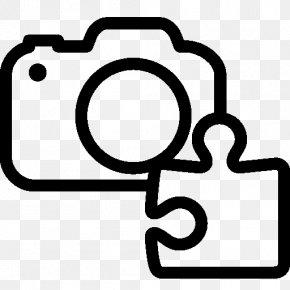 Camera - Video Cameras Camera Lens Single-lens Reflex Camera PNG