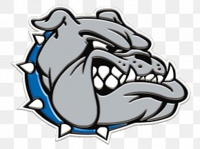 Bulldog Logo - Georgia Bulldogs Football Varsity Team American Football Cheerleading PNG