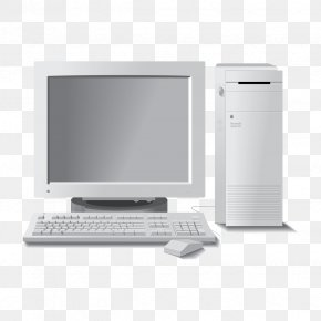 Macintosh Plus Vaporwave Wallpaper - Computer Hardware Computer Monitors Personal Computer Output Device Computer Monitor Accessory PNG