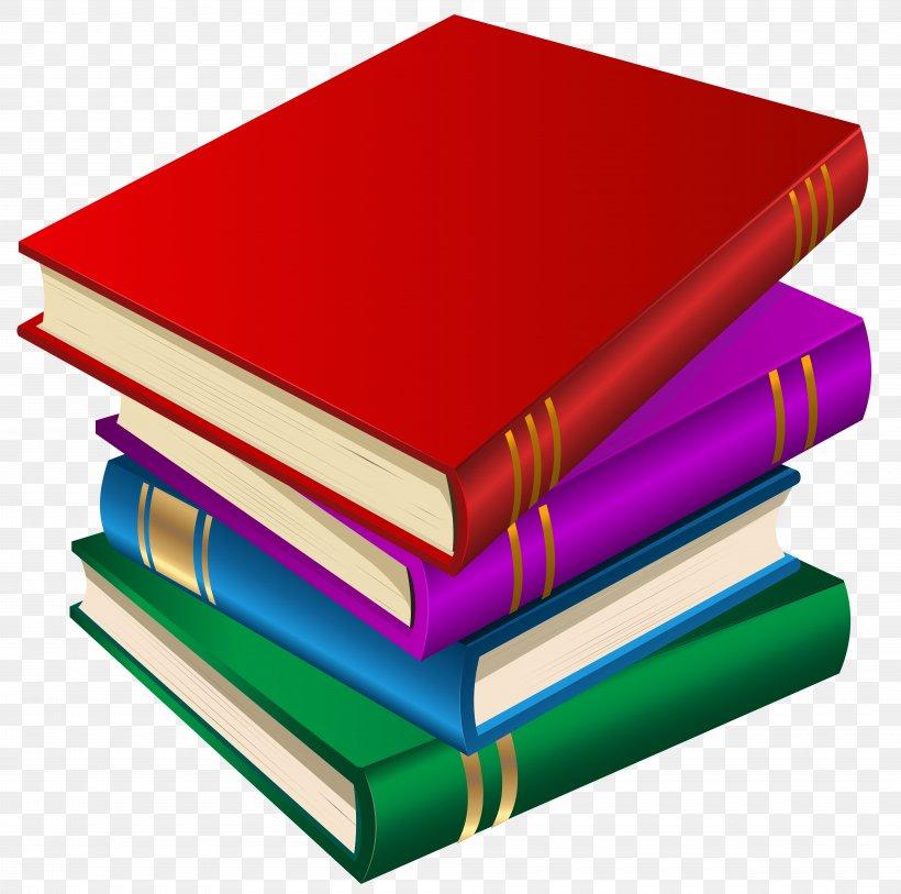 book clip art png book school clip art, png, xpx, book, animation