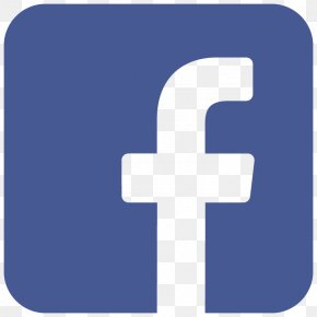 F Vector - Healthy Mates Hydrotherapy And Physiotherapy Bendigo YouTube Facebook Like Button Social Media PNG
