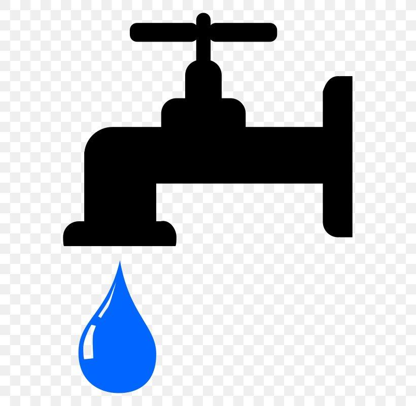 Plumbing Plumber Logo Drain Clip Art, PNG, 621x800px, Plumbing, Bathroom, Brand, Business Card, Drain Download Free