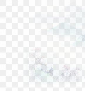 2016 Desktop Wallpaper Back To Tokyo Poetry WallpaperBe Right Back - Poésie 2015 PNG