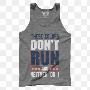 Heather Gray Dress Shoes For Women - T-shirt Gilets Active Tank M Sleeveless Shirt United States Of America PNG
