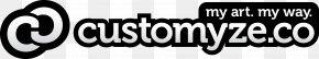 Web Design - Cranium Creations Web Development Web Design Logo PNG