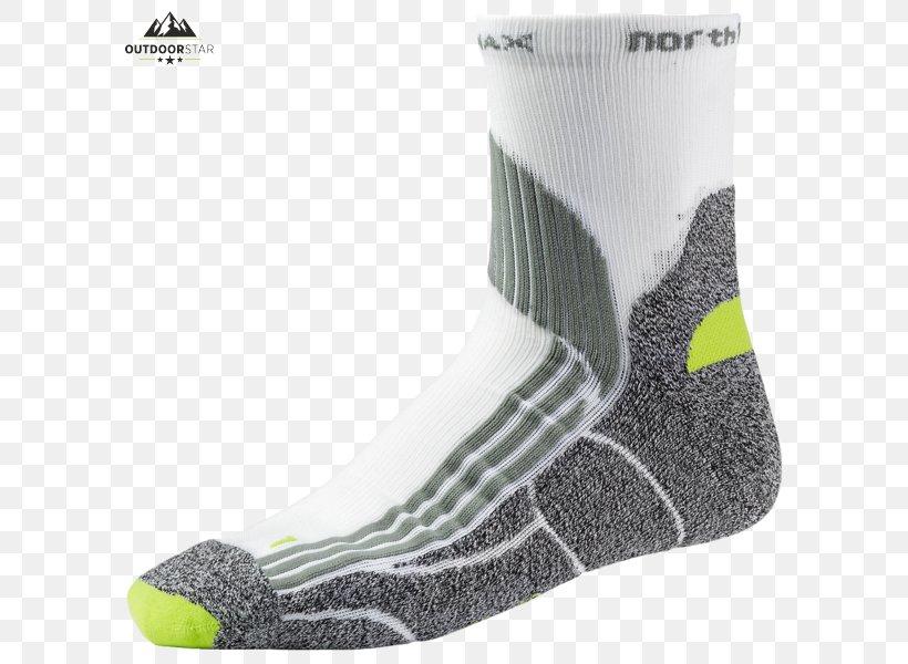 Shoe SOCK'M, PNG, 614x600px, Shoe, Outdoor Shoe, Sock Download Free
