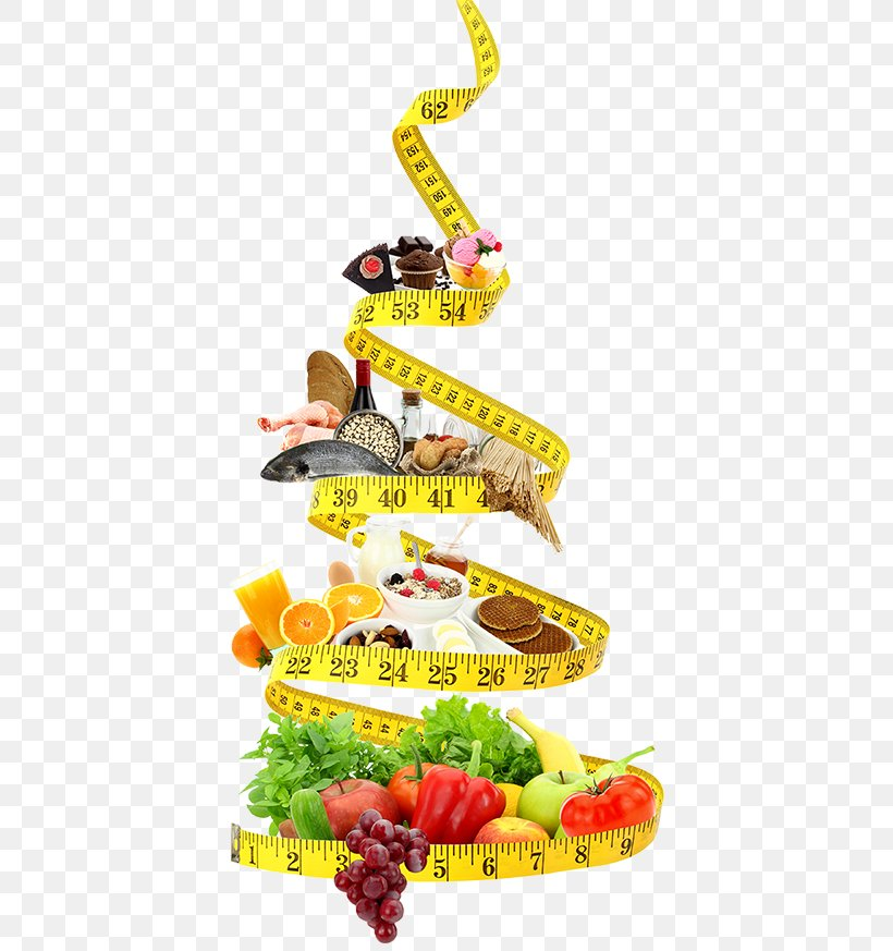 ketogenic diet and exercise weight loss