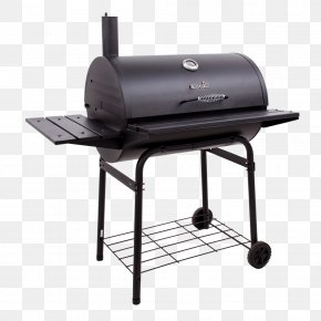 Charcoal - Barbecue Char-Broil Grilling Charcoal Smoking PNG