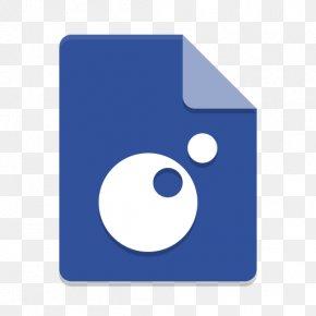 Icon File - Icon Design Logo PNG