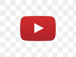 Youtube Picture - Download YouTube Button Icon PNG