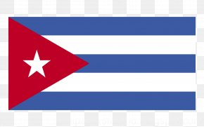 Flag - Flag Of Cuba Flags Of The World Flag Of Puerto Rico Cuban Missile Crisis PNG