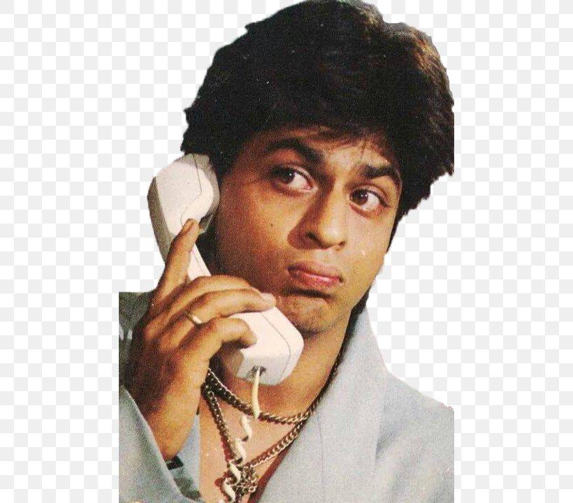 Shah Rukh Khan Ram Jaane Bollywood Actor, PNG, 480x720px, Shah Rukh Khan, Aamir Khan, Actor, Anushka Sharma, Bollywood Download Free