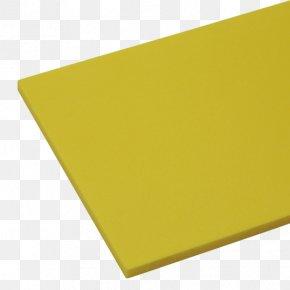 Foam Sheets - DCM Holdings Co., Ltd Yellow Plastic Polyvinyl Chloride Poly(methyl Methacrylate) PNG