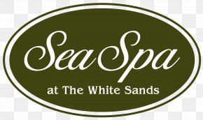 Spa Center - Sea Spa & Salon Point Pleasant Mosaic Salon And Spa The White Sands Oceanfront Resort & Spa Beauty Parlour PNG
